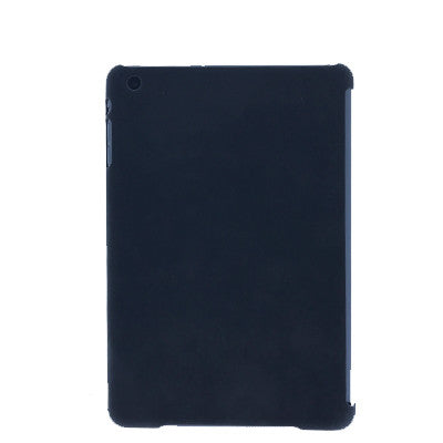 iPad mini  Ultra Thin Polycarbonate Case - Black