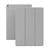 Kover  iPad Pro 12.9-inch Leather Smart Case - Gray