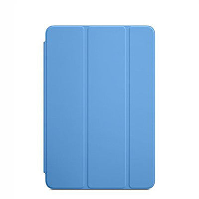 iPad 1/2/3/4 Smart Cover - Blue
