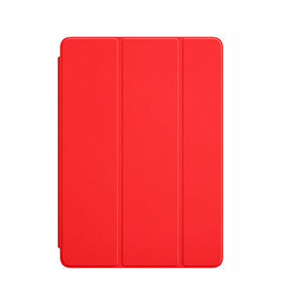 iPad 1/2/3/4 Smart Cover - Red