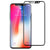Cipe Xhami 9H Premium Tempered Glass Screen Protection - iPhone X/XS