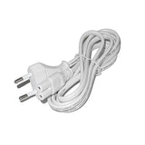 Alfa Power Adapter Extension 2.5A - 250V - White