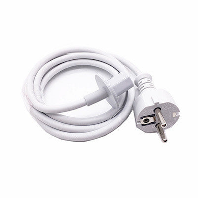Wall Plug Extension Power Cable Cord For iMac
