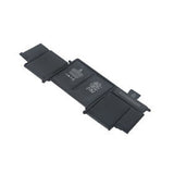 Apple MacBook Pro Retina 13 inch Battery A1582 Replacement