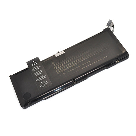 Apple MacBook Pro 15 inch Battery A1383 Replacement