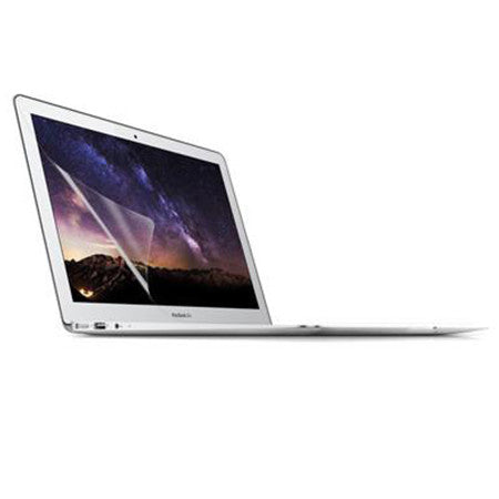 ScreenGuard AR protector for MacBook Air 13""
