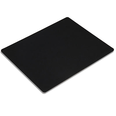 Mouse Pad High Level Anti-Radiation - Black