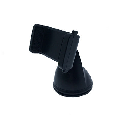 Universal Rotating Car Holder