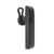 Meizu BH01 Noise-canceling Bluetooth Headset - Black