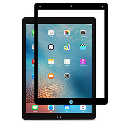 Moshi iVisor AG Screen protector for iPad Pro 12.9-inch