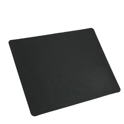 WD Mouse Pad Slim Square - Black