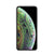 OFERTË Apple iPhone XS 64GB Space Gray  (Produkt Vitrine)