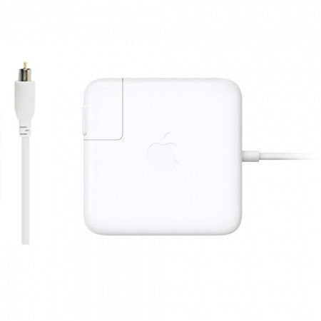Apple Power Adapter - 65W (for Powerbook G4)