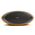 Boks Remax Desktop Bluetooth Speaker Bamboo