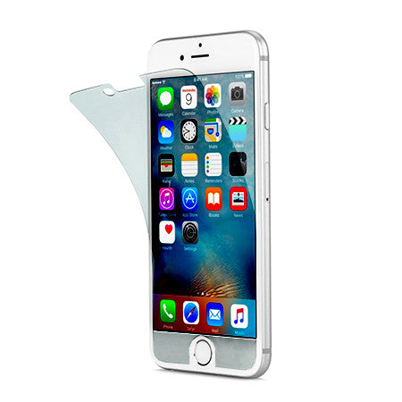Privacy Glass Screen protector for iPhone 6/6s