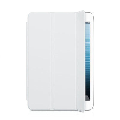 iPad 1/2/3/4 Smart Cover - White