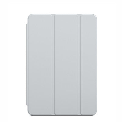 iPad 1/2/3/4 Smart Cover - Gray