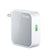 Wireles TP-LINK 150Mbps Wireless pa konfigurim,vetem vendosi fishen e internetit