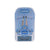 Universal Cell Phone Charger  Wit Screen- Blue