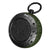 Boks Divoom Voombox Speaker bluetooth V.4.0 - Green
