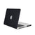 "Kover  case for MacBook Pro 15""-Black me cd"