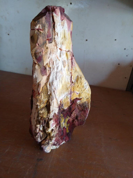 Mookaite Rock Block RB271