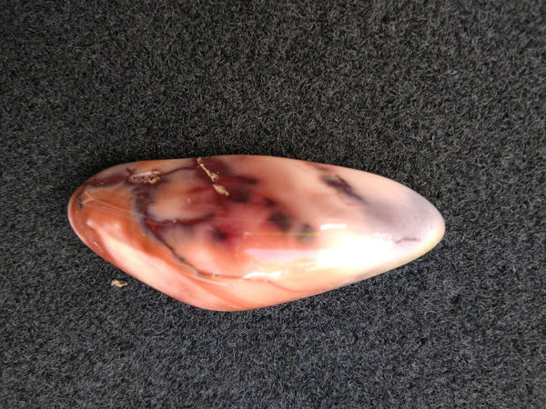 Tumble Polished Mookaite MKT105