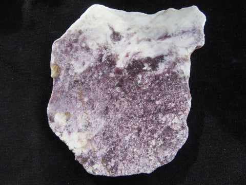 Polished Lepidolite LEP220