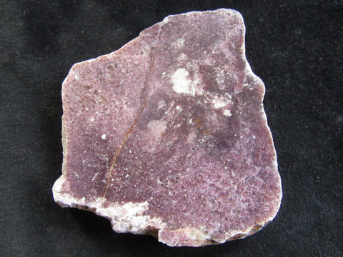 Polished Lepidolite LEP221