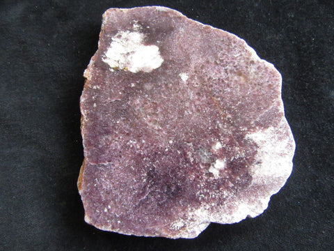 Polished Lepidolite LEP223