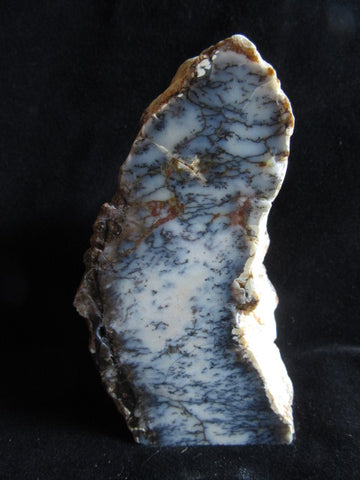 Dendritic Opal Rock Block RB240