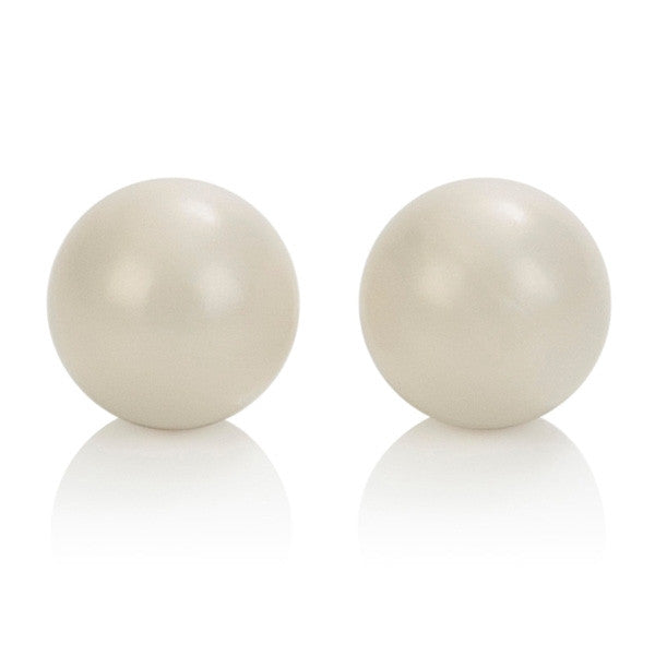 Pleasure Pearls Duo Balls