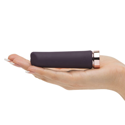 Fifty Shades Freed - Crazy For You Rechargeable Bullet.