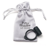 Fifty Shades Of Grey - Yours And Mine Vibrating Love Ring