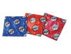 Skins Condoms Assorted 12 Pack