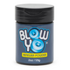 Blow Yo Renewer Powder.