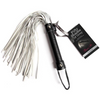 Fifty Shades Of Grey - Please, Sir Flogger