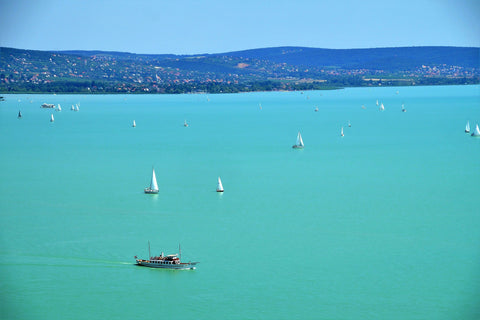 Wellness Balaton Tour (3 days)
