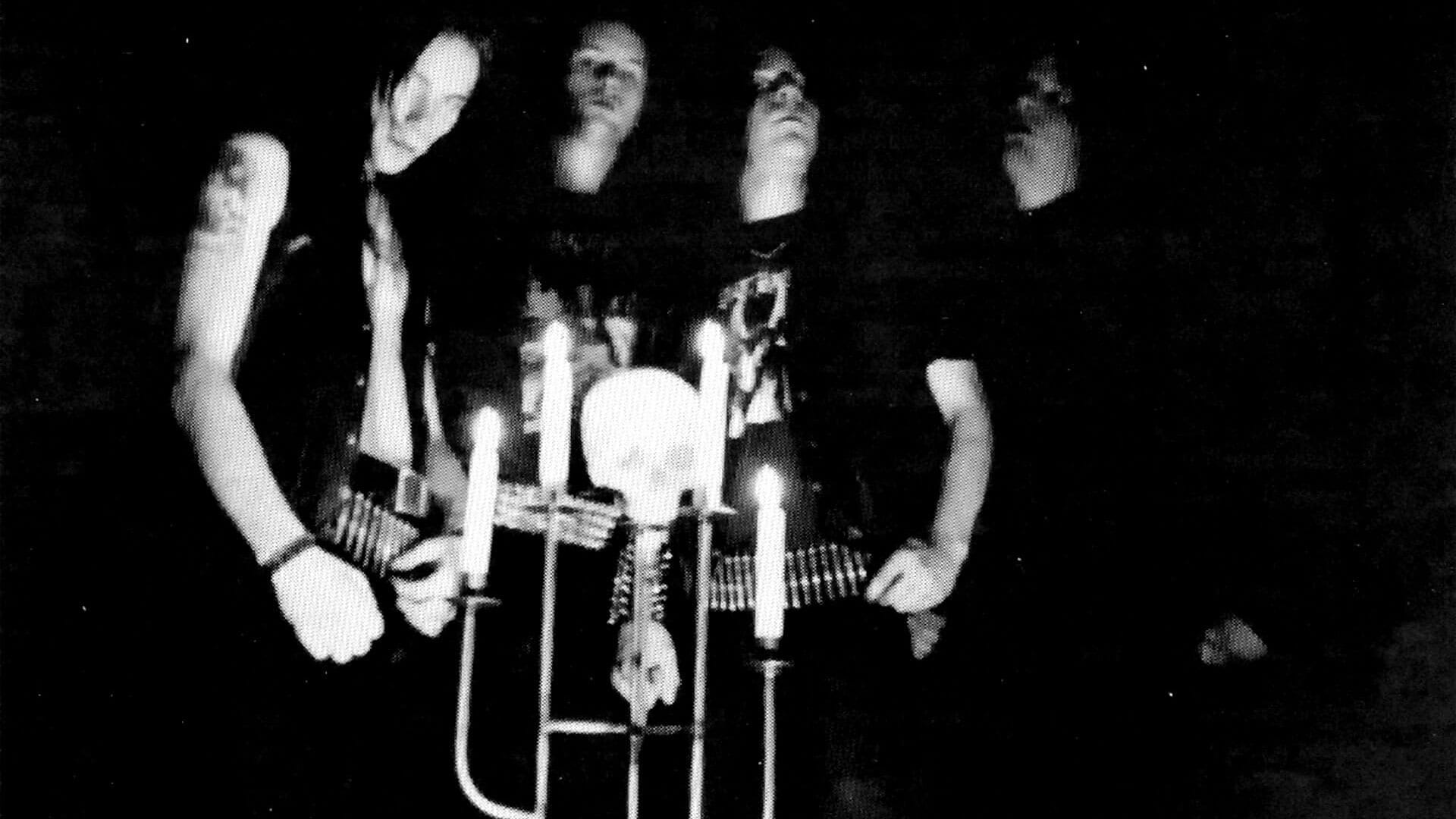 24 Years Ago: DISSECTION release their debut album The Somberlain