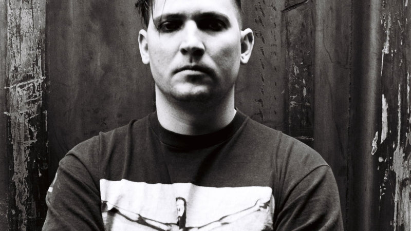 16 Years Ago: PRURIENT live on A Dark and Tranquil Place