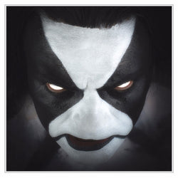 Abbath - Abbath (Digibook CD)