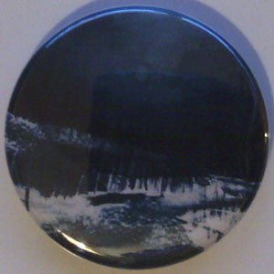 Agalloch - Marrow of the Spirit (Badge)