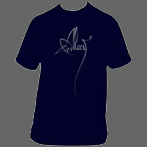 Alcest - Lune Bleue (Women's T-Shirt)