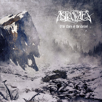 Black Metal – Ukraine – Todestrieb Records UK Black Metal Distro Shop