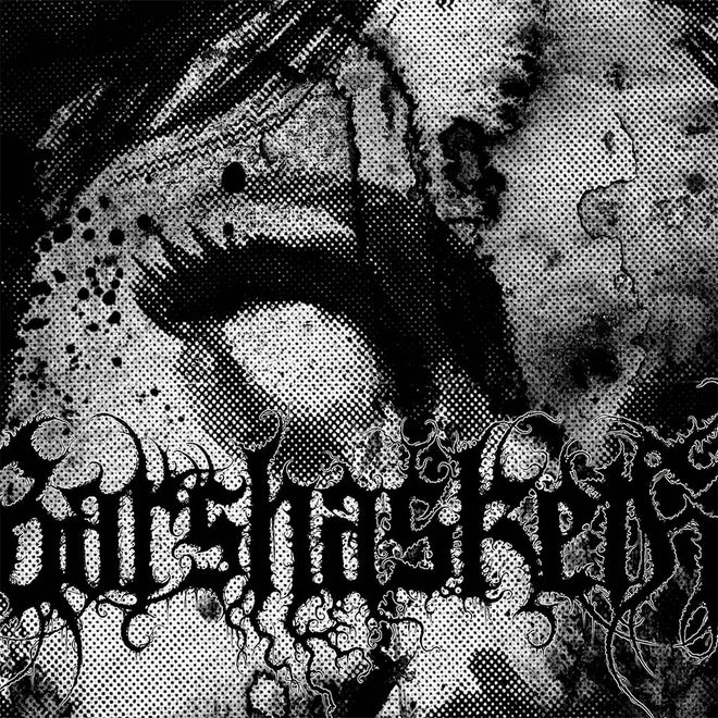Barshasketh - Sitra Achra (Digipak CD)