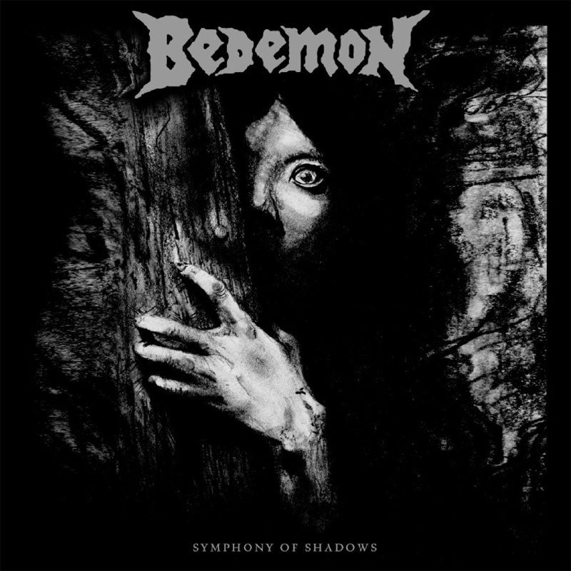Bedemon - Symphony of Shadows (CD)