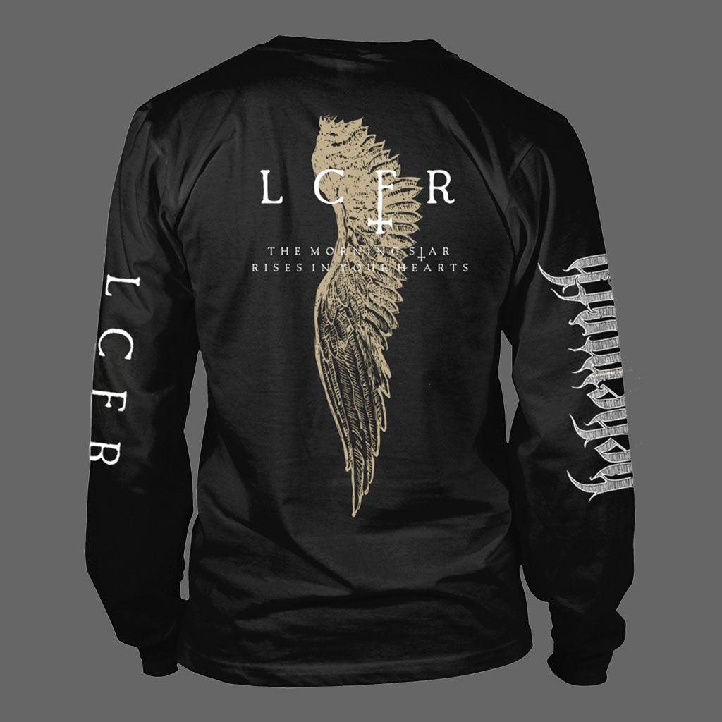 Behemoth - LCFR (Long Sleeve T-Shirt)