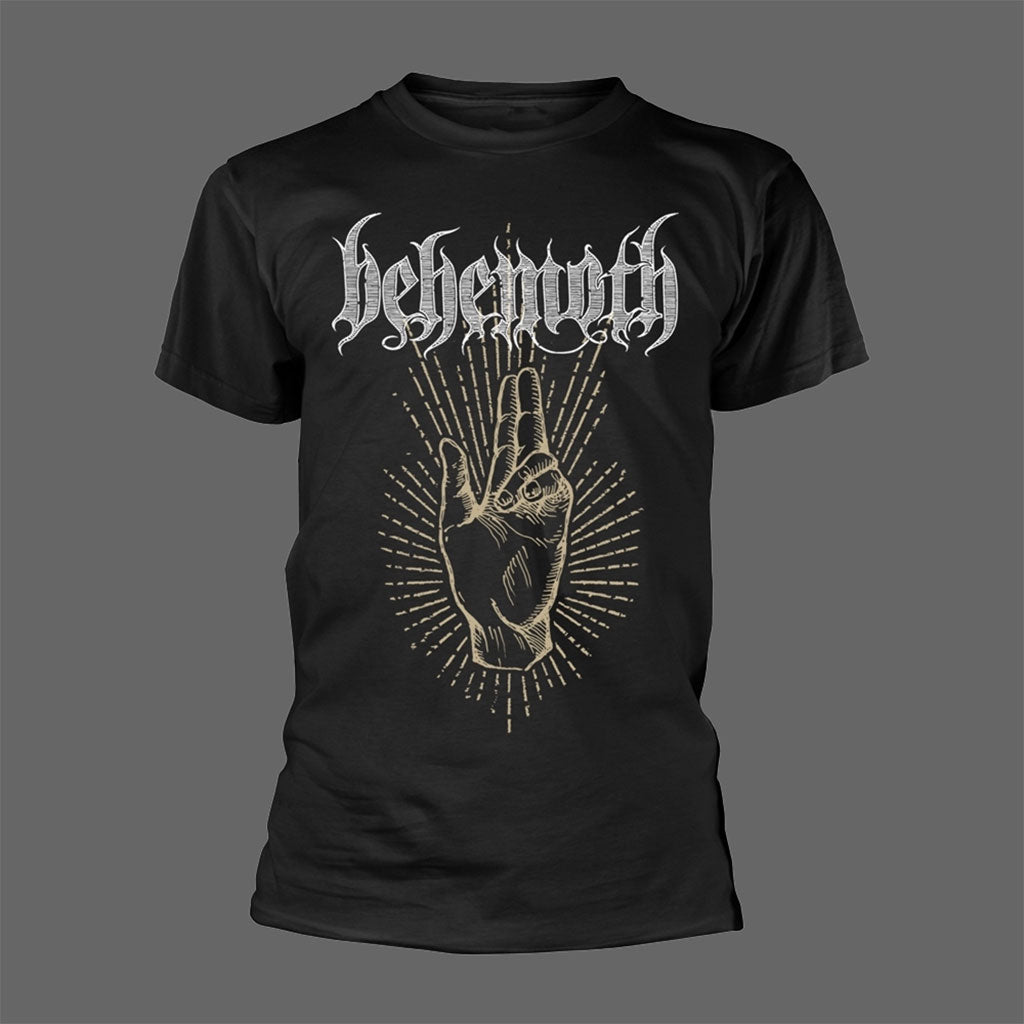 Behemoth - LCFR (T-Shirt)