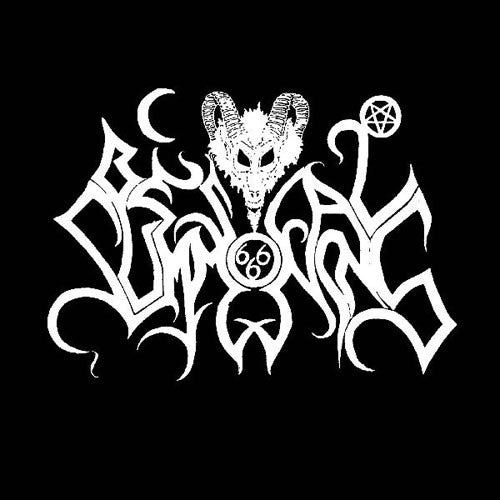 Bestial Summoning - Live in Venray (2012 Reissue) (EP)