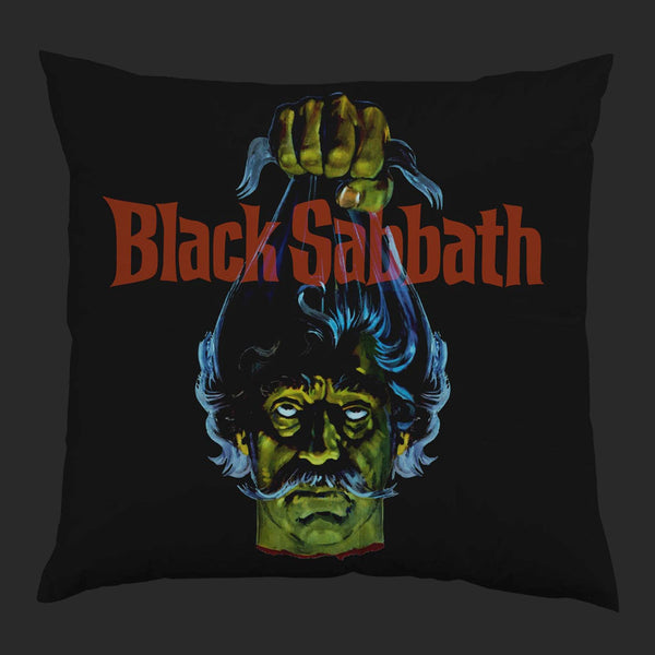 Black Sabbath (1963) (Cushion)